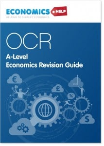 ocr economics a level past papers This page contains past papers for ocr a-level biology units 1-6 for gce from 2008 to 2015.