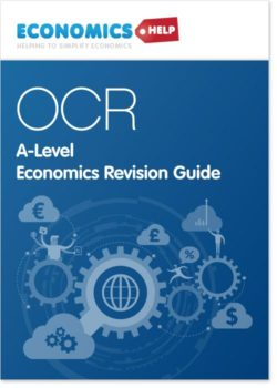 ocr-revision-guide