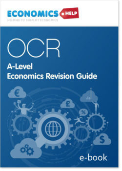 ocr-revision-guide-ebook