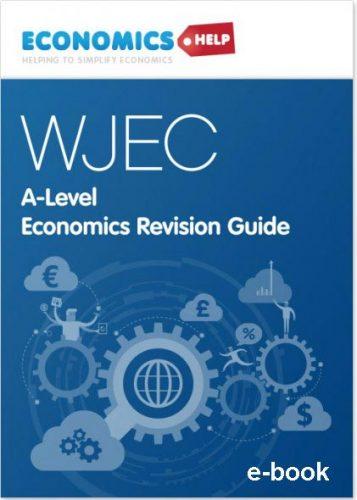 WJEC-A-Level-Economics-Revision-Guide