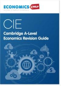 CIE-A-Level-Economics-Revision-Guide-2015-V1