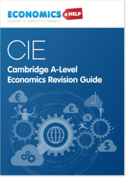 a2 economics essays Here is a topic-by-topic listing of the available study notes for the microeconomics (business economics) topics for year 2 (a2) a level economics here on.