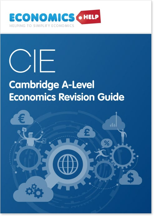 CIE-A-Level-Economics-Revision-Guide-2015-V1