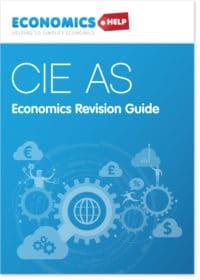 CIE-AS-Economics-Revision-Guide-2015-V1