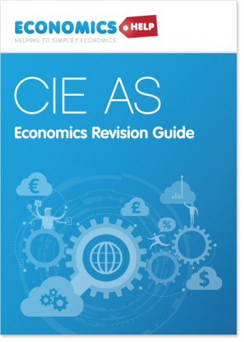 CIE-AS-Economics-Revision-Guide-2015-V1