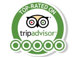 trip-adviser-images