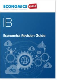 IB-A-Level-Economics-Revision-Guide-2015-V1-250x350