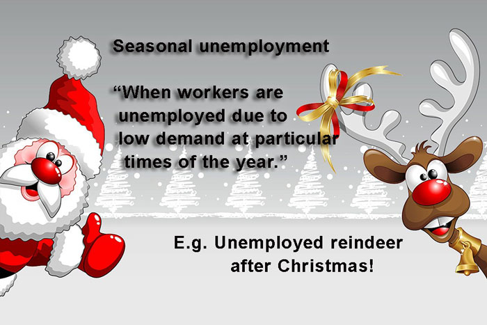seasonal-unemployment