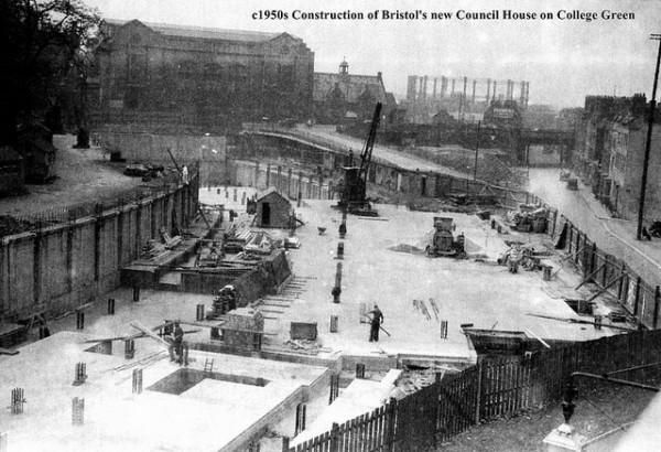 council-houses-1950