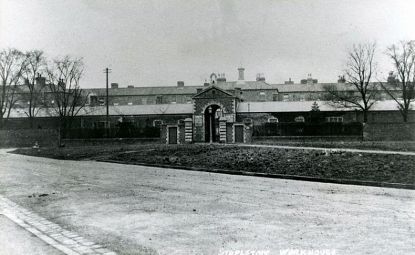 stapleton-union-workhouse