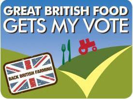 british-farming