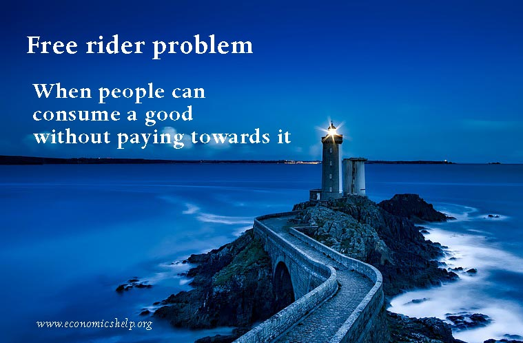 free-rider-problem-light