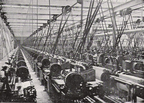 lancashire-Cotton_mill