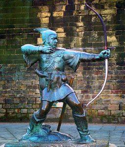 Robin_Hood