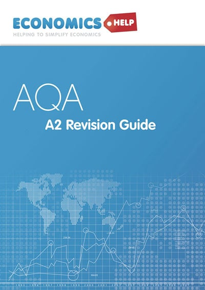 AQA-A2-Revision-Guide-only