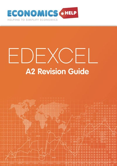 business economics 2 essay Edexcel gce as and a level economics and business information for students and teachers, including the specification, past papers, news and support.
