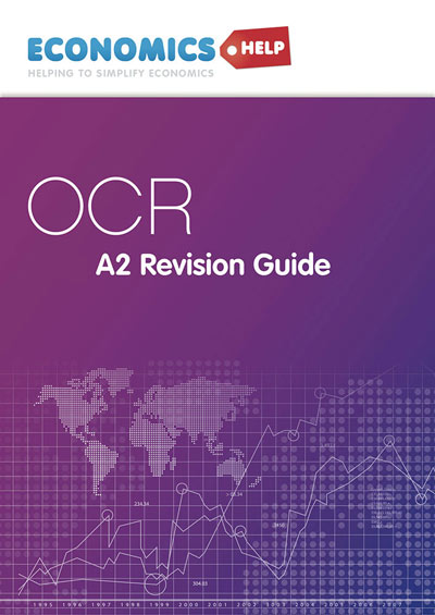 OCR-A2-only