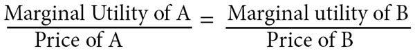equi-marginal-principle