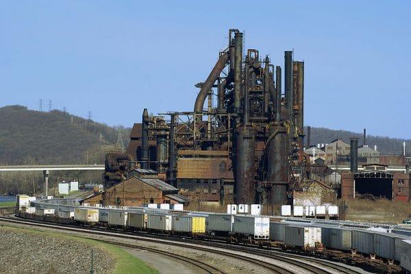 steel-industry-us-decline