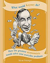 what-would-keynes-do-170-211