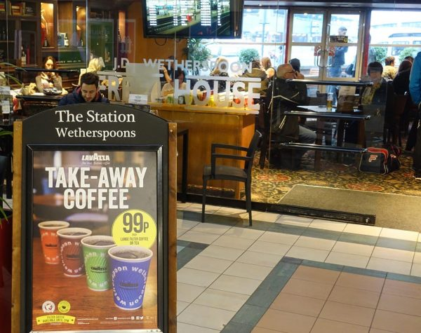 take-away-coffee-weatherspoons