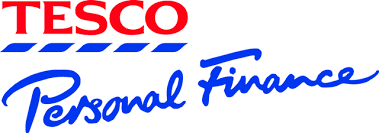 tesco-finance