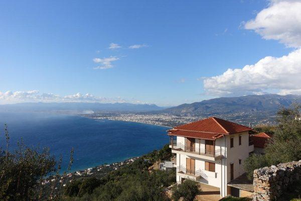 view-kalamata-greece
