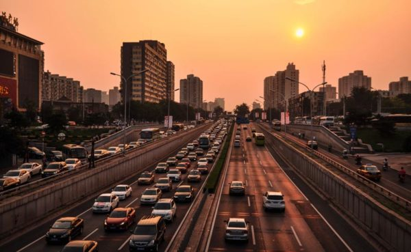 essay about problems in the cities Major cities like lagos, new york, london, and paris have all had to deal with thousands of cars going through their streets and highways each day.