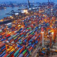 container-ship-transport-economies-scale
