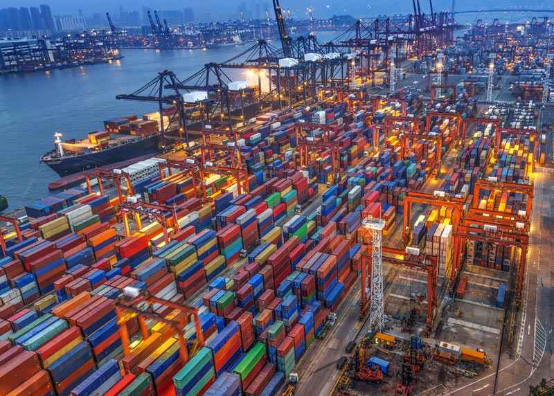 container-ship-transport-economies-scale