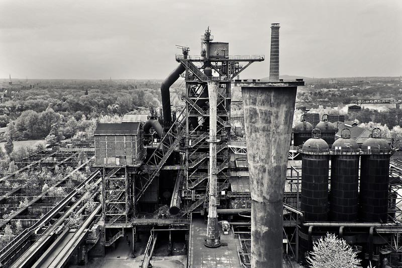 steel-mill-