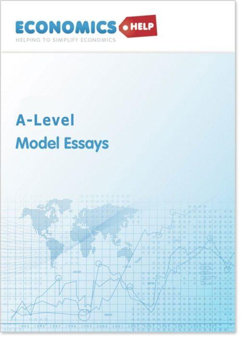 A-level-Model-Essays-600