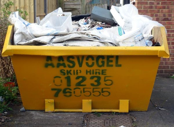 aasvogel-skip-hire