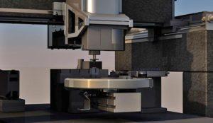 automated-machine-