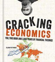 cracking-economics