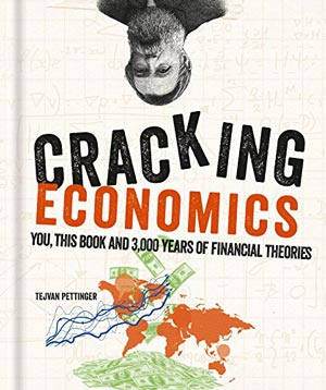 cracking-economics-300