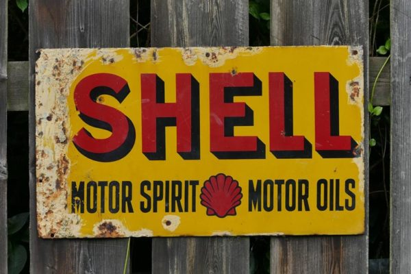 shell-metal-advert