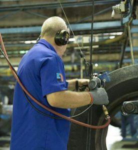 work-manufactuing-job