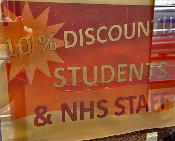 10percent-student-discount