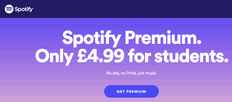 spotify-discrimination