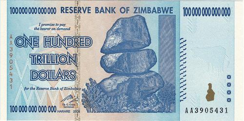 $100_trillion_2009_Obverse