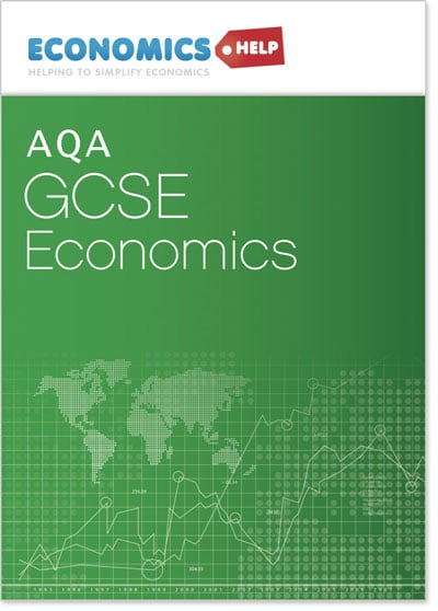 GCSE-Economics-aqa-400