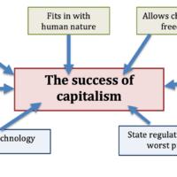 why-capitalism