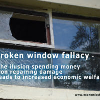 broken-window-fallacy