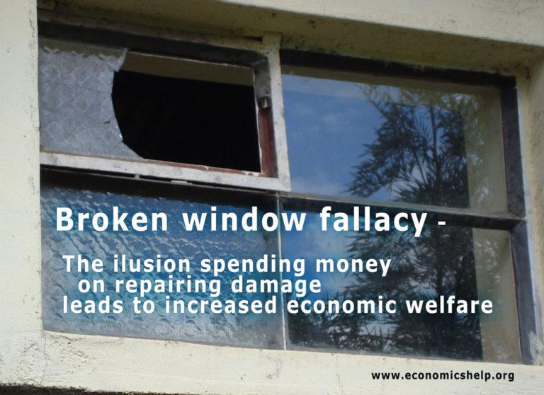 broken-window-fallacy