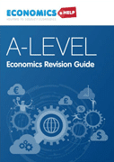 revision-guide