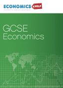 gcse-revision-guide