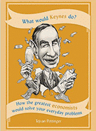 what-would-keynes-do