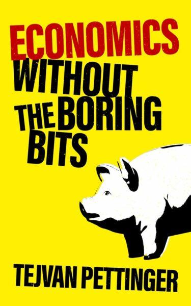 economics-without-boring-bits