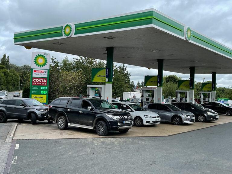 petrol-queues-bp2